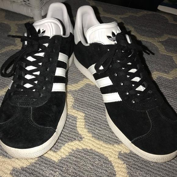 le adidas donne gazzella scarpe taglia 75 poshmark
